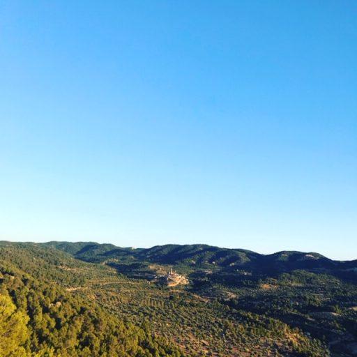 cropped-vista-de-belmonte.jpg
