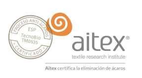 ALITEX PARA WEB